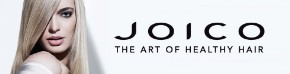 Joico at Steel Beauty Salon and Spa